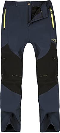 best waterproof pants for hunting