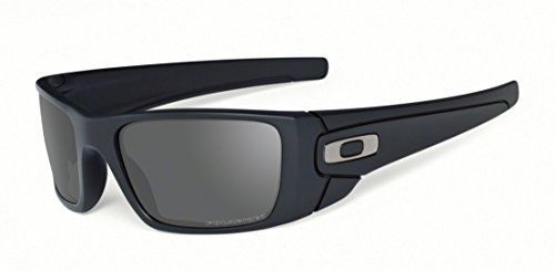 best polarized sunglasses for fly fishing