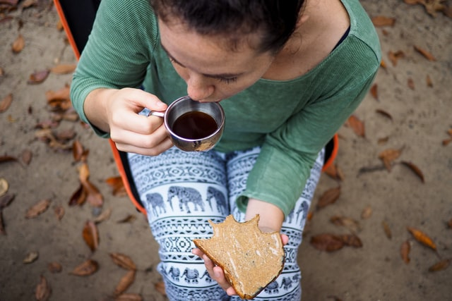 Camping Breakfast Ideas For Large Groups: Recipes You Should Try