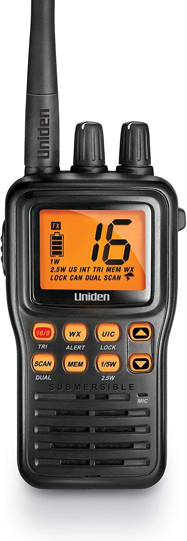 best rated walkie talkies for kids